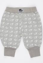 Just chillin - Sheep  Pants Grey