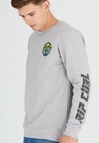 Rip Curl - Surfers Crew Multi-colour