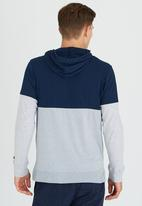 Rip Curl - Thirds L/S Navy