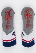 Spotanella - Sailor   Boy Socks Multi-colour