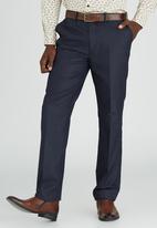 Marco Benetti - Healy Suit Navy
