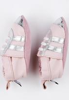 shooshoos - Flamingo Pale Pink