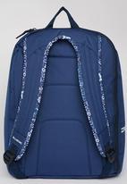 Billabong  - Dreamcatcher Backpack Navy