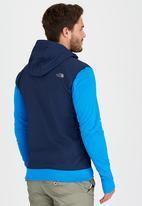 The North Face - Kilowatt Jacket Blue