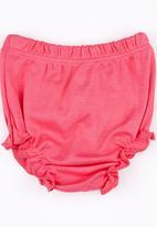 Baby Corner - Happy Pants Mid Pink