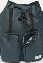 Dstruct - Calphos Backpack Navy