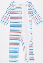 POP CANDY - Stripe  Jumper Multi-colour