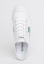 Feiyue - Feiyue Fe Lo II Sneakers White
