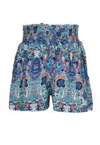See-Saw - Summer Shorts Multi-colour