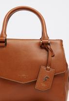 Fiorelli - Grab Tote Bag Tan