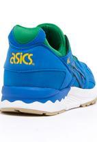 Asics Tiger - Gel- Lyte V Sneakers  Blue