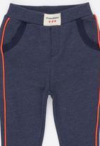 Soobe - Boys Sweatpants Navy
