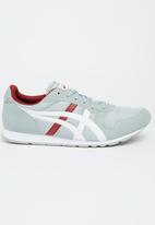 Asics Tiger - Temp- Racer Sneakers Grey