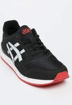 Asics Tiger - Gel-Atlanis Sneakers  Black