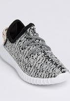 SOVIET - Starling  Sneaker Grey