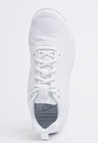 Nike - Nike Air Max UL Sneakers White