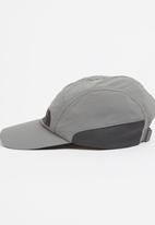 The North Face - Sun Shield Cap Grey