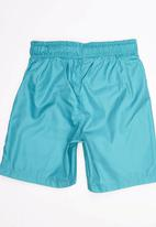 Soobe - Boys Swim Shorts Blue