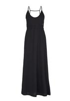 Rip Curl - Ocean Jewel Maxi Dress Black