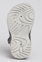 Ipanema - Boys Sandal Grey