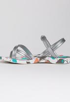 Ipanema - Girls Sandal Multi-colour