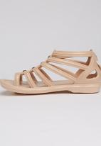 Brats - Brats Sandal Neutral