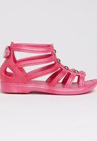 Brats - Brats Sandal Mid Pink