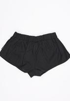 Rip Curl - Shell Walkshorts Black
