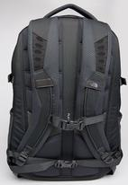 The North Face - Borealis Bag Grey