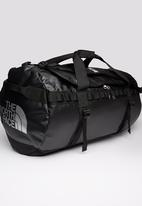 The North Face - Base Camp Duffel Black