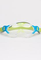 SPEEDO - Sea Squad Mask Blue