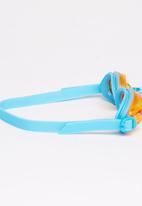 SPEEDO - Junior Two Piece Swimming Set Orange