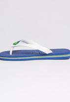 Havaianas - Flip Flops Mid Blue