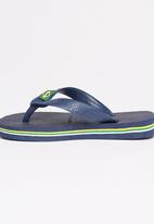 Havaianas - Flip Flops Navy