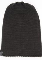 The North Face - Shinsky Beanie Black