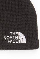 The North Face - Bones Beanie Black