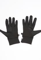 The North Face - Etip Glove Black