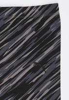 PUMA - Style Leggings G Cotton Black