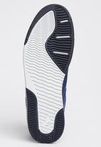 PUMA - Puma Funist Demi Sneakers Navy