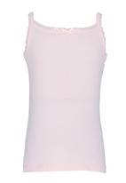 POP CANDY - Cami Tank Pale Pink