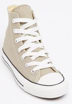 SOVIET - Desert  Viper High Top Sneaker Stone/Beige