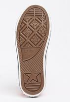 SOVIET - Viper Sneaker Coral