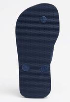 Lizzard - Lizzard Flip Flops Mid Blue