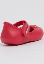 Ipanema - Zaxy Pump Dark Pink