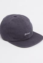 Billabong  - Nollie Cap Navy