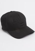 Billabong  - Unity Flexfit Cap Black