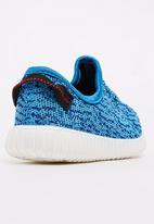 Awol - Boys  Sneaker Blue