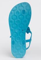 Ipanema - Strappy Sandal Blue