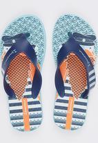 Ipanema - Boys Flops Multi-colour