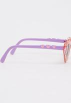 Character Fashion - Sofia The First Sunglasses Mid Purple